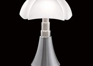 Lampe design fatboy
