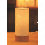 Lampe diffuseur de parfum design