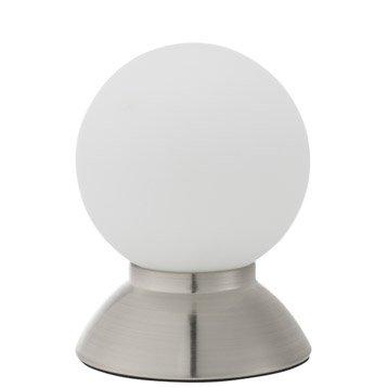 Lampe de chevet tactile sans fils
