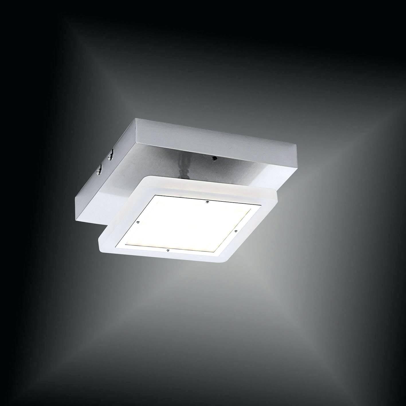 Lampe neuhaus design