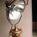 Le bon coin 31 lampadaire