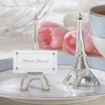 Porte nom lampadaire parisien