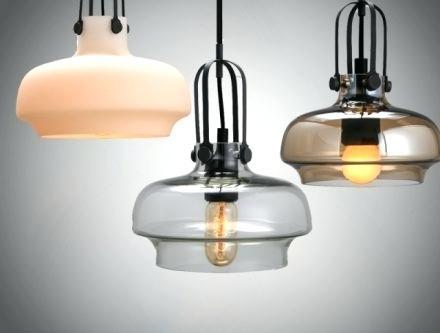 Lampe design allemand