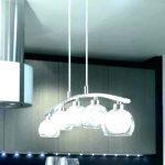 Lampe italienne design solde