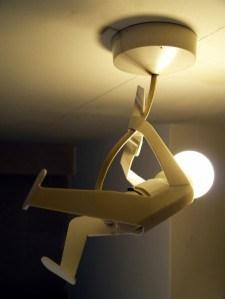 Lampadaire Pour Chambre Ado Design En Image