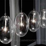 Design lampe suspendue