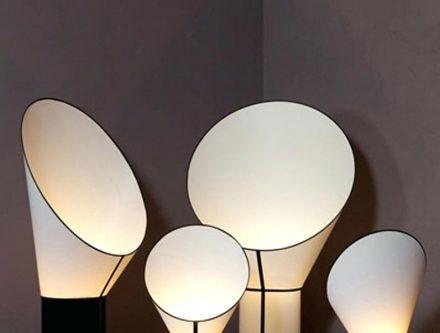 Magasin lampe design paris