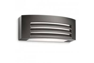 Lampe applique exterieur design