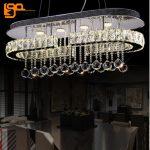 Lampe deco design