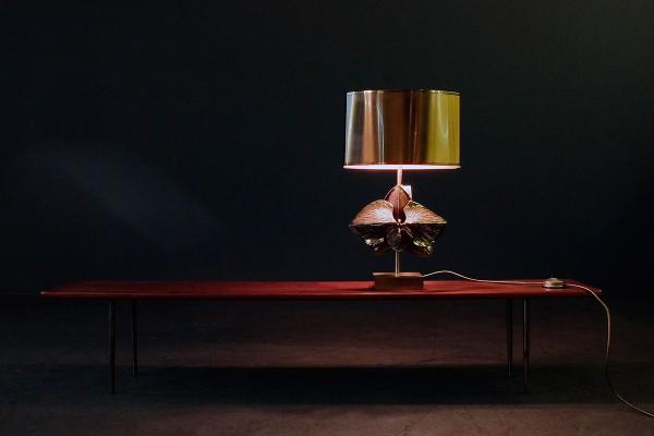 Lampe design charles