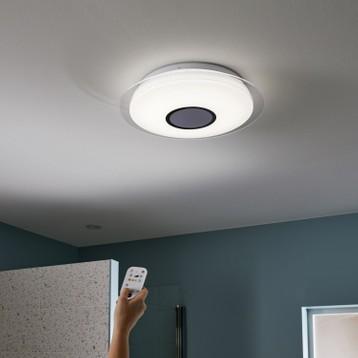 Lampe pour plafond design