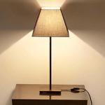 France luminaire lampe de chevet