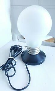 Ikea lampe de chevet ampoule