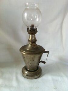 Lampe pigeon design