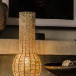 Made in design lampe a poser