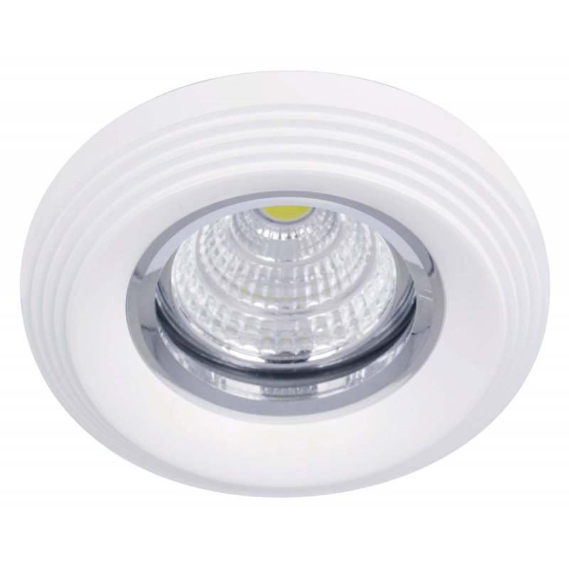 Lampe design ruban led