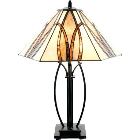 Histoire design lampe