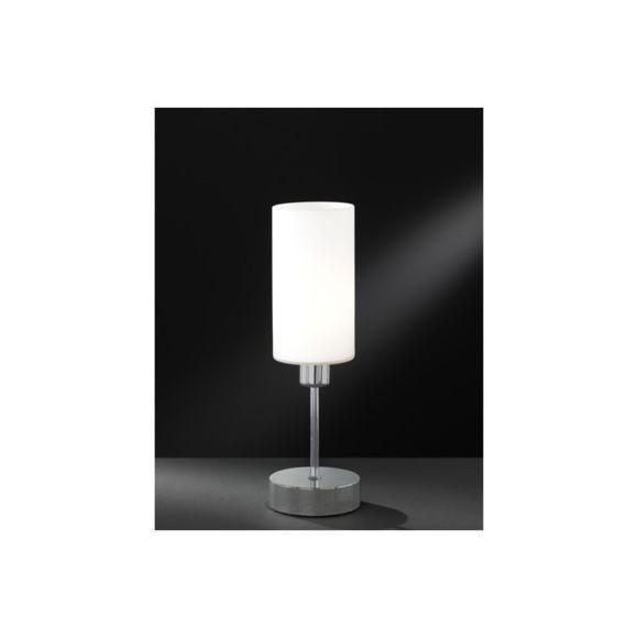 Lampe super design