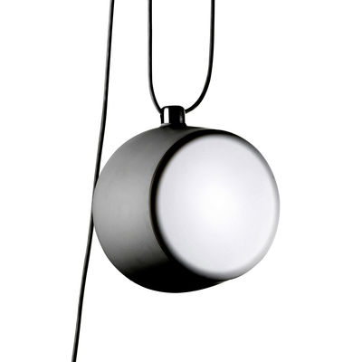 Lampe de chevet made in design