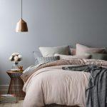 Lampe de chevet pour chambre a coucher