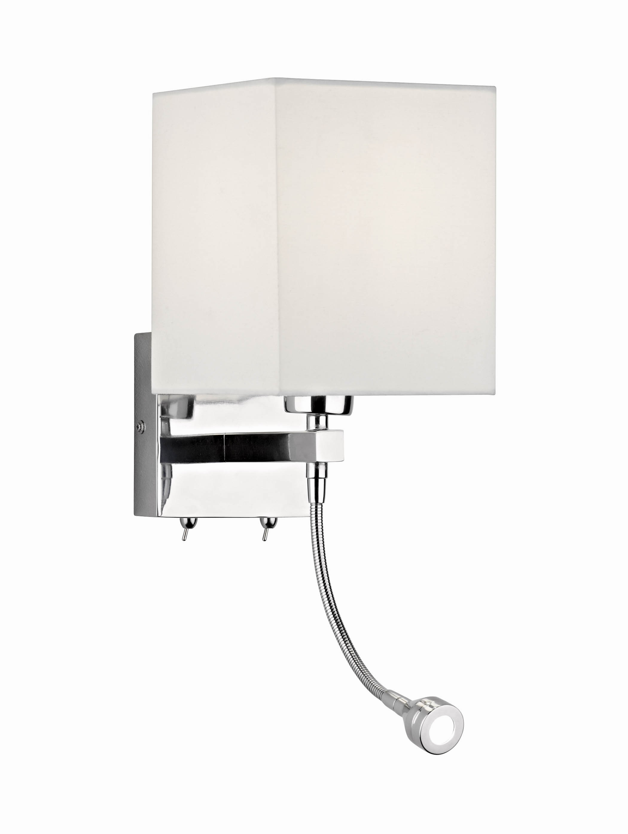 Cordon Lampe De Chevet Leroy Merlin Design En Image
